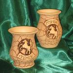 Игорь Иголкин (ceramicatomsk) - Ярмарка Мастеров - ручная работа, handmade