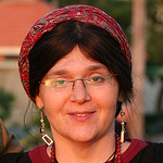 Nesya Neploch (good-n-ness) - Ярмарка Мастеров - ручная работа, handmade