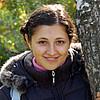 Наталья Боханова (Natamasya) - Ярмарка Мастеров - ручная работа, handmade