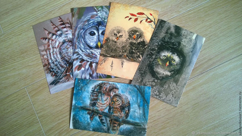 Магазин почтовых открыток москва