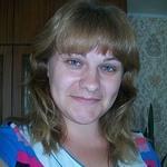 Алёна Джепбарова. (JEPBAROYA) - Ярмарка Мастеров - ручная работа, handmade