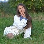 katrin (lucky-day) - Ярмарка Мастеров - ручная работа, handmade