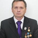 Вячеслав - Ярмарка Мастеров - ручная работа, handmade