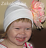 Элла (Ckazka-77) - Ярмарка Мастеров - ручная работа, handmade