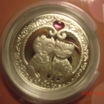 Анна (brilajn) - Ярмарка Мастеров - ручная работа, handmade