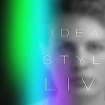 IdealStyleLive - Ярмарка Мастеров - ручная работа, handmade