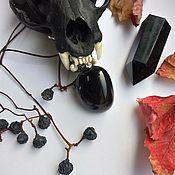 Фен-шуй и эзотерика handmade. Livemaster - original item Amulet reverse actions. Handmade.