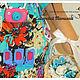 Куклы Тильды ручной работы. Зайцы Тильда. Татьяна Сабирова (SabirovaTatiana). Ярмарка Мастеров. Зайцы, кукла в подарок, хлопок 100%