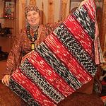 Светлана Куликова - Ярмарка Мастеров - ручная работа, handmade