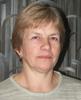 Глебова Анна Ивановна - Ярмарка Мастеров - ручная работа, handmade