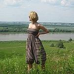 Инна Попович (povich) - Ярмарка Мастеров - ручная работа, handmade