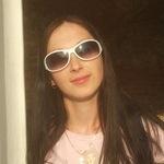 Ирина Махаева - Ярмарка Мастеров - ручная работа, handmade