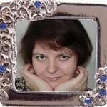 Ирина Усачёва (Муравка) - Ярмарка Мастеров - ручная работа, handmade