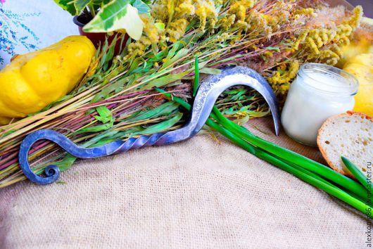 Дача, огород, травы, для огорода, инструмент для дачи купить, инструмент для огорода купить, инструмент заказать