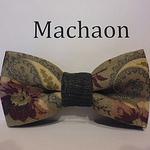 Machaon - Ярмарка Мастеров - ручная работа, handmade