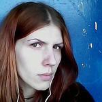 Яна Монахова (0therside) - Ярмарка Мастеров - ручная работа, handmade