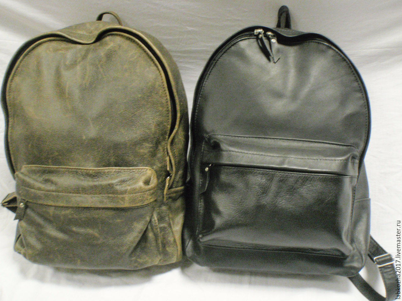 Рюкзаки россия купить одноплечевая фотосумка-рюкзак