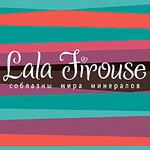"Салон-студия ""Lala Firouse"" - Ярмарка Мастеров - ручная работа, handmade"