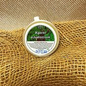 Косметика ручной работы handmade. Livemaster - original item The Antler anti-aging cream for care of face skin. Handmade.