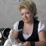 Jarilo - Ярмарка Мастеров - ручная работа, handmade