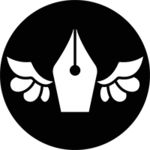 Sim-Seraphim - Ярмарка Мастеров - ручная работа, handmade
