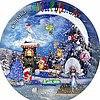 Страна Пузырьляндия (детское мыло ) - Ярмарка Мастеров - ручная работа, handmade