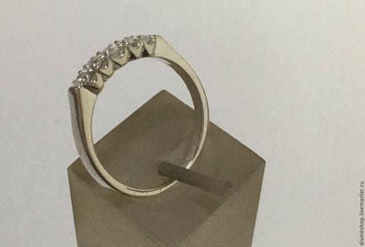 Кольца ручной работы. Ярмарка Мастеров - ручная работа. Купить кольцо доррожка. Handmade. Кольцо, подарок женщине