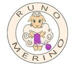 Runo Merino - Ярмарка Мастеров - ручная работа, handmade