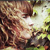 Картины и панно ручной работы. Ярмарка Мастеров - ручная работа Улучшение и обработка фотографий ( фотопортрета ). Handmade.