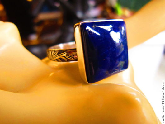 """Кольца ручной работы. Ярмарка Мастеров - ручная работа. Купить Кольцо """"Арагорн"""".. Handmade. Авторское кольцо, Авторский дизайн"""