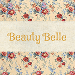 Анна (BeautyBelle) - Ярмарка Мастеров - ручная работа, handmade