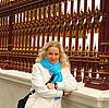 Наталья Дворянинова - Ярмарка Мастеров - ручная работа, handmade