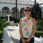 Nina (best-suited) - Ярмарка Мастеров - ручная работа, handmade