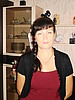 Ольга. (Volgograd34) - Ярмарка Мастеров - ручная работа, handmade