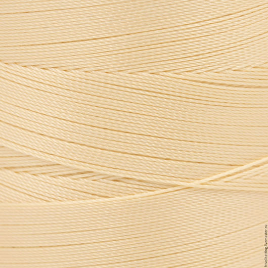 Фриволите. Анкарс. Купить нитки для фриволите и анкарс Arianna Vega № 20, 50 м (713)