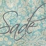 Atelier SaDe - Ярмарка Мастеров - ручная работа, handmade