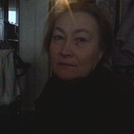 Пушина Галина (GalinaPushina49) - Ярмарка Мастеров - ручная работа, handmade
