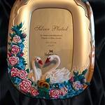 Елена Александровна (alias1985) - Ярмарка Мастеров - ручная работа, handmade