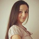 C любовью от Татьяны - Ярмарка Мастеров - ручная работа, handmade