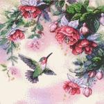 АЛЛА (alla-198228) - Ярмарка Мастеров - ручная работа, handmade