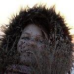 Foxbead - Ярмарка Мастеров - ручная работа, handmade