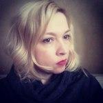 Марина Карташова (mary10011) - Ярмарка Мастеров - ручная работа, handmade