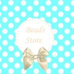 BeadsStore - Ярмарка Мастеров - ручная работа, handmade