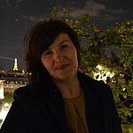 Татьяна Лукьянова-Колесникова (tanyakolesnikov) - Ярмарка Мастеров - ручная работа, handmade