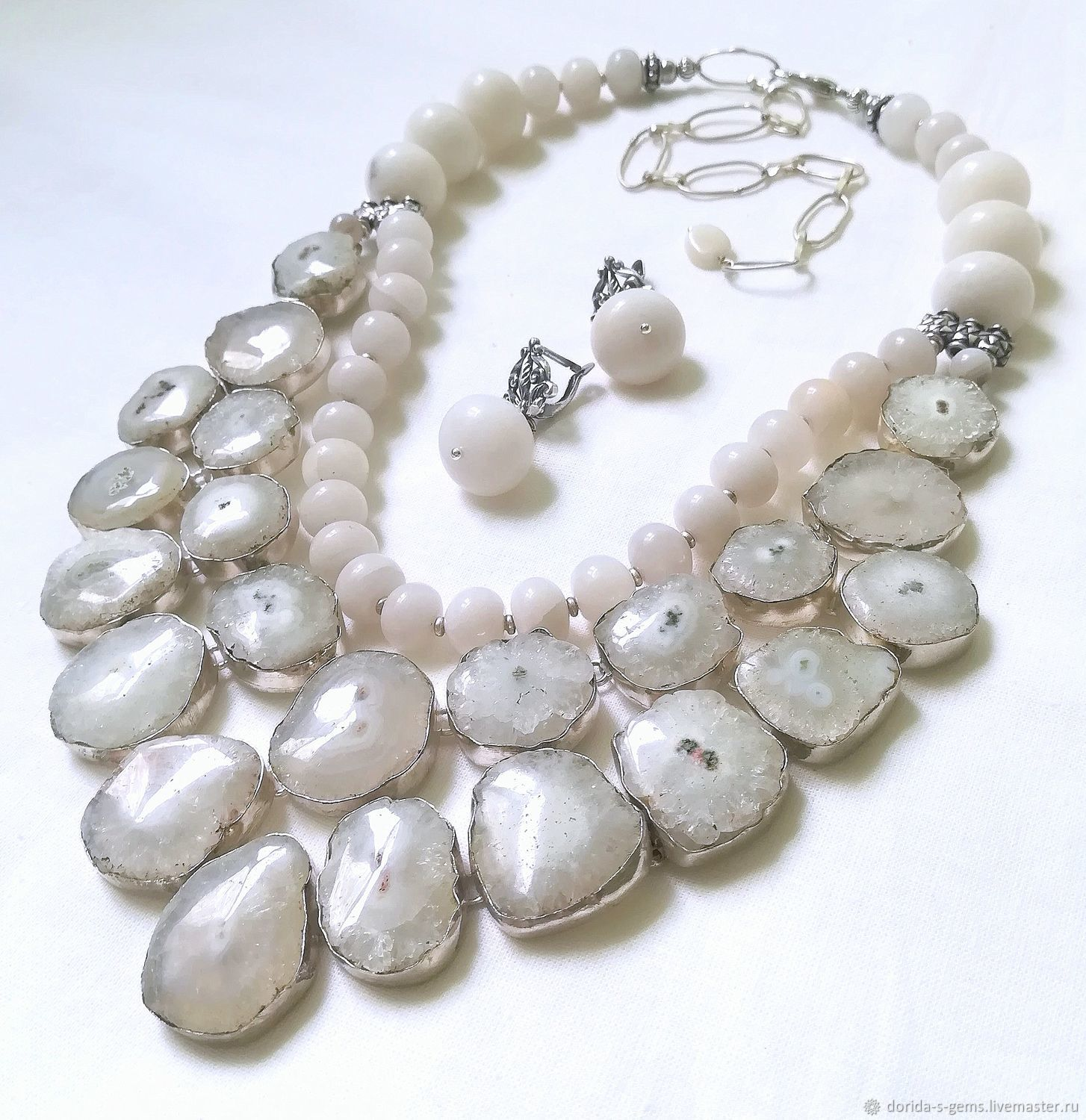 necklace, designer necklace, necklace for every day necklace out, the necklace of agate, agate necklace, necklace for gift, agate beads, beads stones, jewelry, agate
