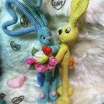 Elena Magic Toys - Ярмарка Мастеров - ручная работа, handmade