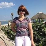 Татьяна Коробко (polimerka) - Ярмарка Мастеров - ручная работа, handmade