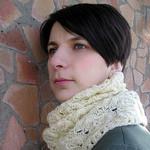 Алла Воронина - Ярмарка Мастеров - ручная работа, handmade