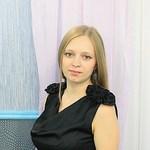 Татьяна  Кужахметова (19851611) - Ярмарка Мастеров - ручная работа, handmade
