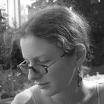 Ксения Примакова (aina) - Ярмарка Мастеров - ручная работа, handmade